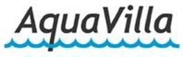Aquavilla